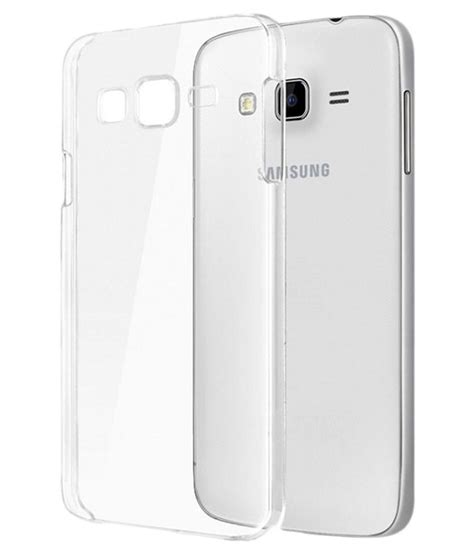 Nillkin Nature Soft Cover Silikon Samsung Galaxy Grand Prime Plus dajum back cover for samsung galaxy j5 transparent buy