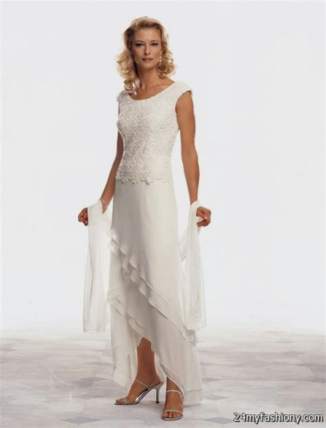 Wedding Dress Etiquette for Mothers ? Your Dream Wedding