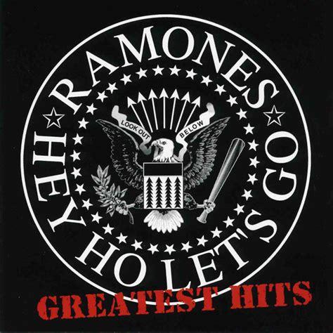 best greatest hits greatest hits ramones last fm