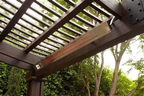 Keverton Outdoor Heating I Outdoor Electric And Gas Patio Heaters Melbourne