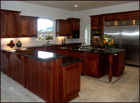 kitchen island peninsula 15 best kitchen peninsulas images on kitchen ideas kitchen peninsula and kitchen