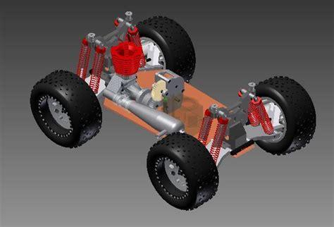 monster trucks nitro 2 download free download program monster truck nitro 2 3d
