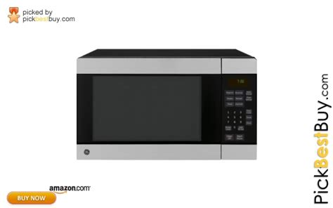 Best Buy Microwaves Countertop by Best Oven Best Buy Microwave Ovens Countertop