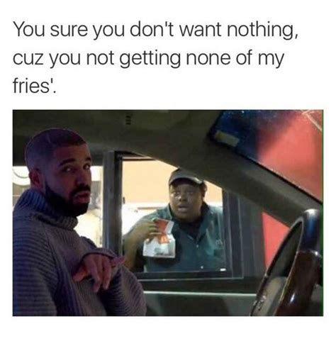Funny Drake Memes - 17 best images about drake memes on pinterest follow me