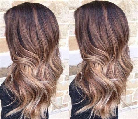 color de pelo las mejores ideas para escoger tu nuevo color de pelo en