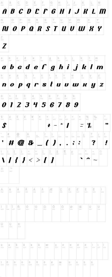 dafont the bold font bold and blue font dafont com