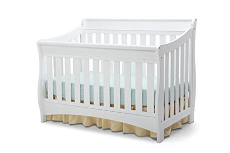 graco shelby classic 4 in 1 convertible crib graco shelby classic 4 in 1 convertible crib