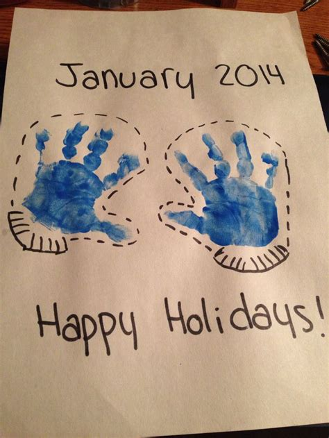 january craft ideas for january crafts after school ideas