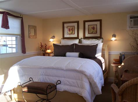 boston bed and breakfast boston bed and breakfast boston harbor massachusetts