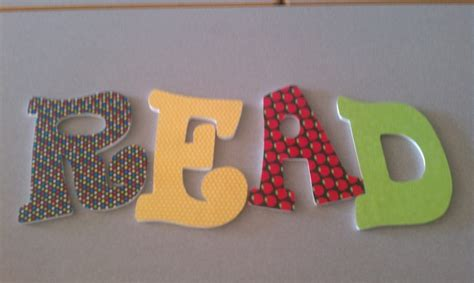 hobby craft ideas magnetic sheets for crafts hobby lobby
