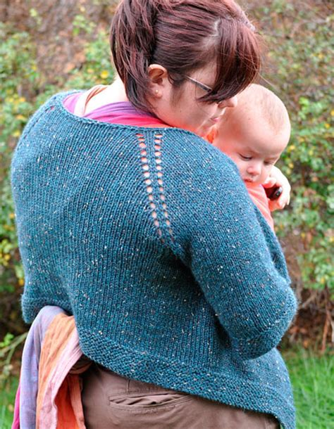 swing cardigan knitting pattern september swing cardigan knitting patterns and crochet