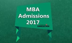 Apply For Mba In India by Aimt Greater Noida Admissions 2017 Apply For Mba Courses