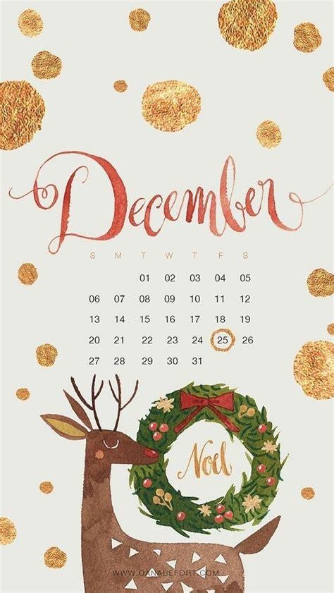 printable christmas wallpaper december 2018 calendar wallpaper happyeasterfrom com