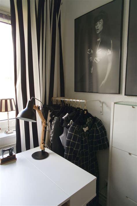 gardinen beige weiss gestreift wohnzimmer gardinen gestreift bestes inspirationsbild