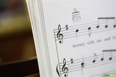 leer en linea la svastica sul sole pdf 3 formas de leer partituras para piano wikihow