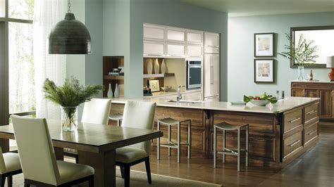 luxury kitchen cabinets manufacturers luxury kitchen cabinets manufacturers alkamedia com