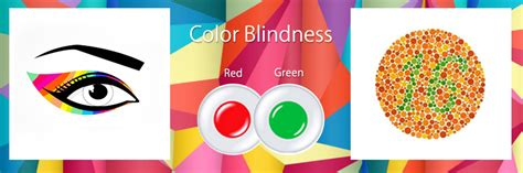 color blind contacts color blindness contacts