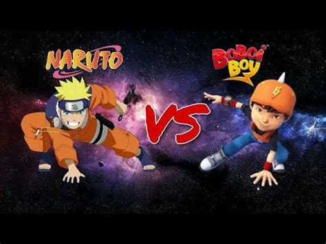 boruto lagu despacito despacito versi naruto dan timnas indonesia mp3 download