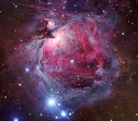 Galaxy Print pronta pra voar decorando nebulosas galaxy print