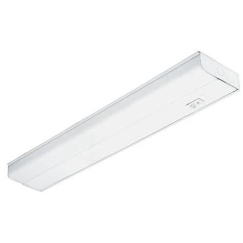 lithonia lighting standard 24 in t8 fluorescent