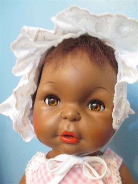 black doll inc 1000 images about vintage american dolls on