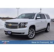 Suv Chevy Suburban For Sale  2018 2019 2020 Ford Cars