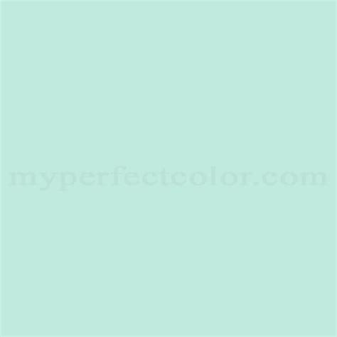 spray painter carlisle pittsburgh paints 102 2 carlisle mist match paint colors