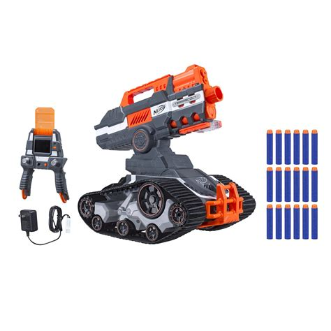 nerf drone 21 popular toys and games for kids this year saving cent