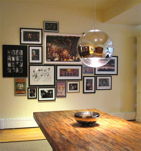picture framing framefun