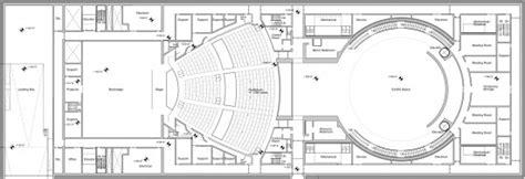 auditorium floor plan architecture google new detailed renders plans of apple s wheel shaped