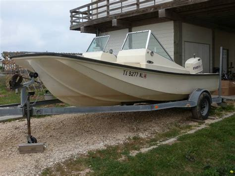 boats for sale in surfside beach sc surfside boats for sale