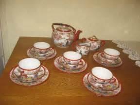 Dragon Vase Japanisches Porzellan Ebay
