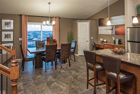 celebrity homes omaha floor plans celebrity homes omaha floor plans celebrity homes patio