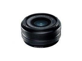 Lensa Fujifilm X Series lensa fuji