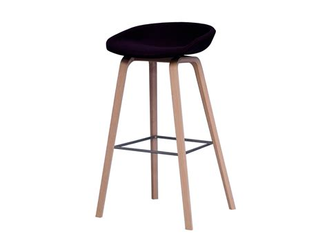 Has Stool by About A Stool Aas33