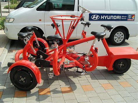 imagenes raras chidas las bicicletas m 225 s extra 241 as del mundo dogguie
