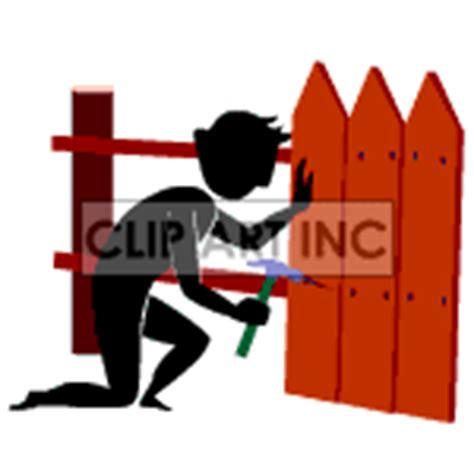 tribal wallpaper gif construction clip art photos vector clipart royalty