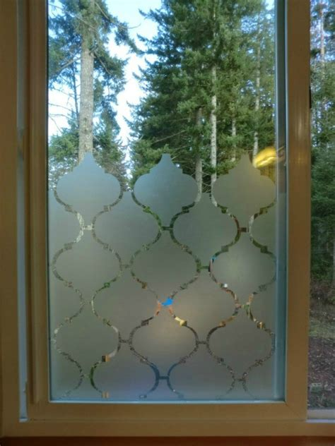 How To Make A Paper Window - a window more thriftyfun