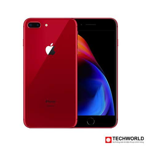 iphone 8 plus 64gb 95 99