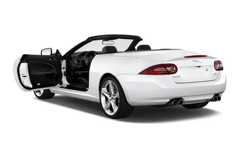 how is a how much is a jaguar xs 2015 html autos post