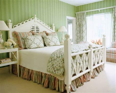 schlafzimmer im landhausstil 70 bilder vom schlafzimmer im landhausstil