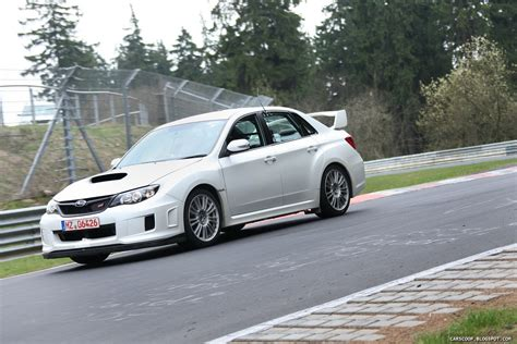 fastest subaru cool high quality pix subaru to bring quot fastest sti ever