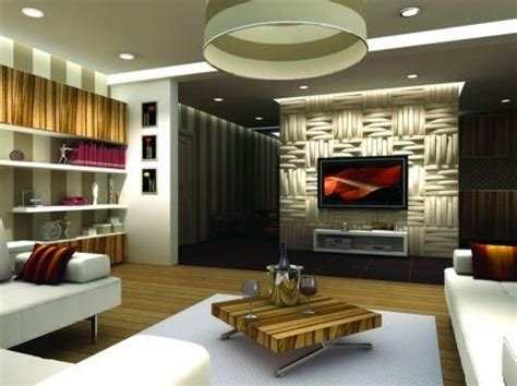 ideas  modern wall paneling  pinterest