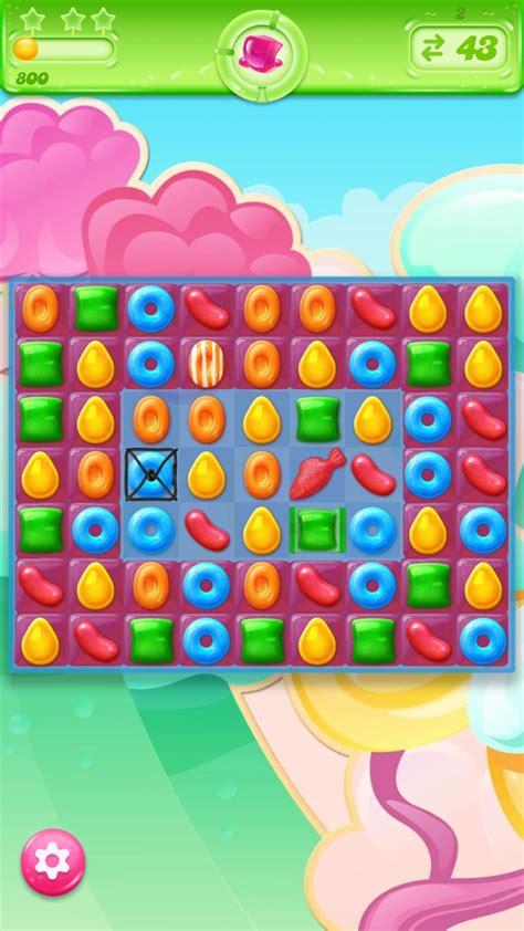 mod game jelly blast descargar gratis jelly blast 2015