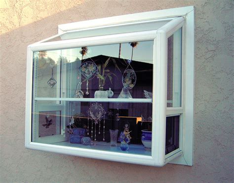 Garden Windows Home Depot Decor Garden Windows Vinyl Garden Window Replacement Home Depot Vinyl Garden Window Garden Ideas