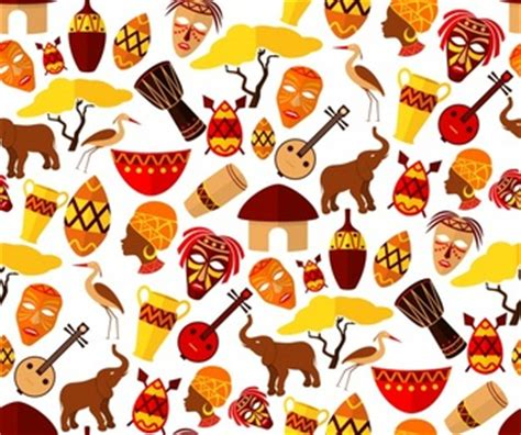 african pattern vector download free african pattern vectors photos and psd files free download