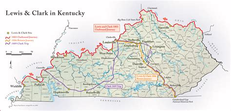 ky map best photos of kentucky road map kentucky tennessee road map kentucky state road map