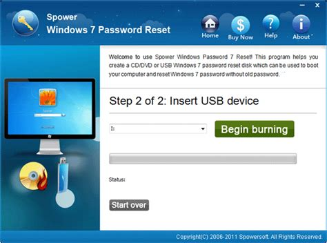 windows password reset enterprise crack how to crack windows 7 password