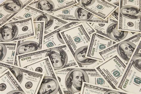 pattern money html dollar money wallpaper 4240704 2121x1414 all for desktop