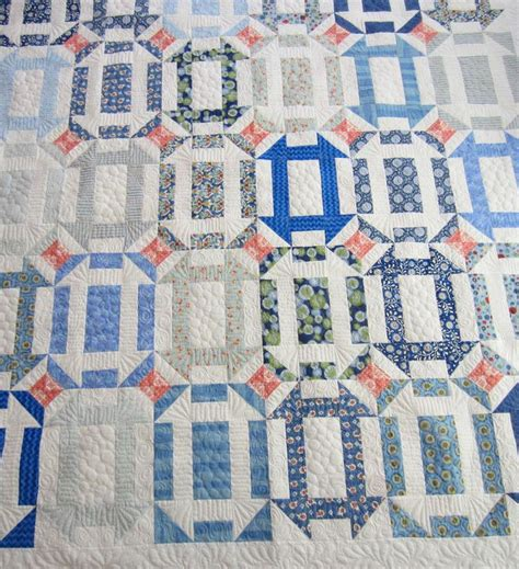 quilt pattern monkey wrench 17 best images about quilts churn dash monkey wrench